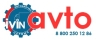 "Компания ""Ivinavto"""