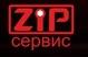 Zipu0026корея motors