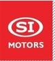 Si-motors