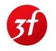 """Компания """"3f"""""""