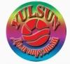 Yulsun в долгопрудном