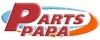 Papa-parts