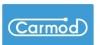 Carmodru