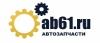 Ab61ru