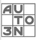 """Компания """"Auto3n"""""""