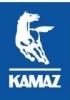 Kamaz store