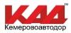 """Компания """"Кемеровоавтодор"""""""