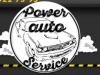 Powerautoservice