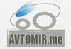 Azov-avtostekloru