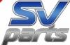 Магазин автозапчастей sv-parts