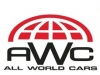 All world cars tyumen