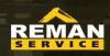 Реман-сервис