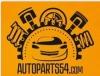 Auto parts 54