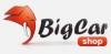 """Компания """"Bigcar сеть магазинов запасных частей для грузовых автомобилей биг кар"""""""