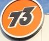 """Компания """"Автомаркет 73"""""""