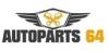 "Компания ""Autoparts64"""