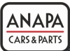 Anapa auto parts
