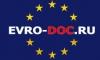 """Компания """"Evro-docru"""""""