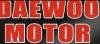Магазин daewoo motor