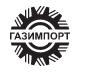 """Компания """"Газимпорт"""""""
