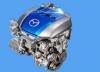 Мир двигателей