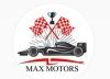 """Компания """"Max motors"""""""
