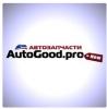 Autogood pro
