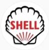 """Компания """"Shell"""""""