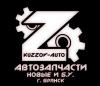 Kuzzov-auto