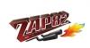 Zap82ru