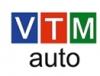 """Компания """"Vtm-auto"""""""