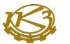 Камышинский крано-ремонтный завод