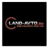 Land-avto