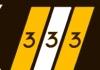 Магазин автозапчастей 333