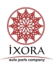 Иксора