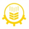 Агротехкомплект