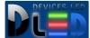 "Компания ""Dled99"""