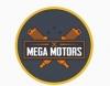 Megamotors